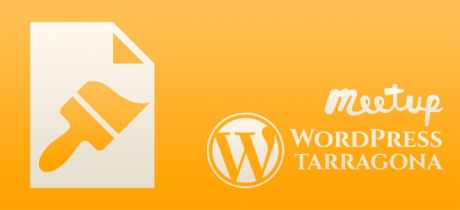 Custom Post Type en WordPress