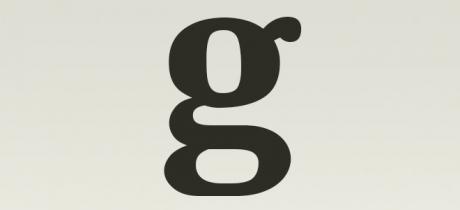 Introducción a Gutenberg, el nuevo editor de WordPress