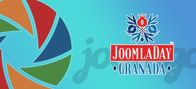 Joomgouts, hangouts sobre Joomla!