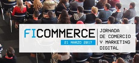 AccióMKT en el FiCommerce 2017