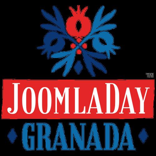 logo_jdaygranada2016