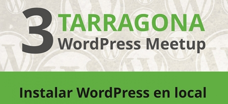 taller-practico-instalar-wordpress-en-local