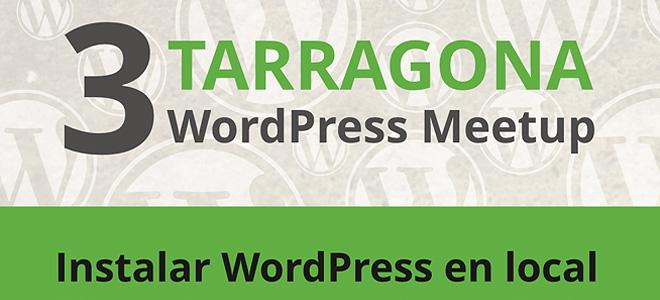 taller-practico-instalar-wordpress-en-local